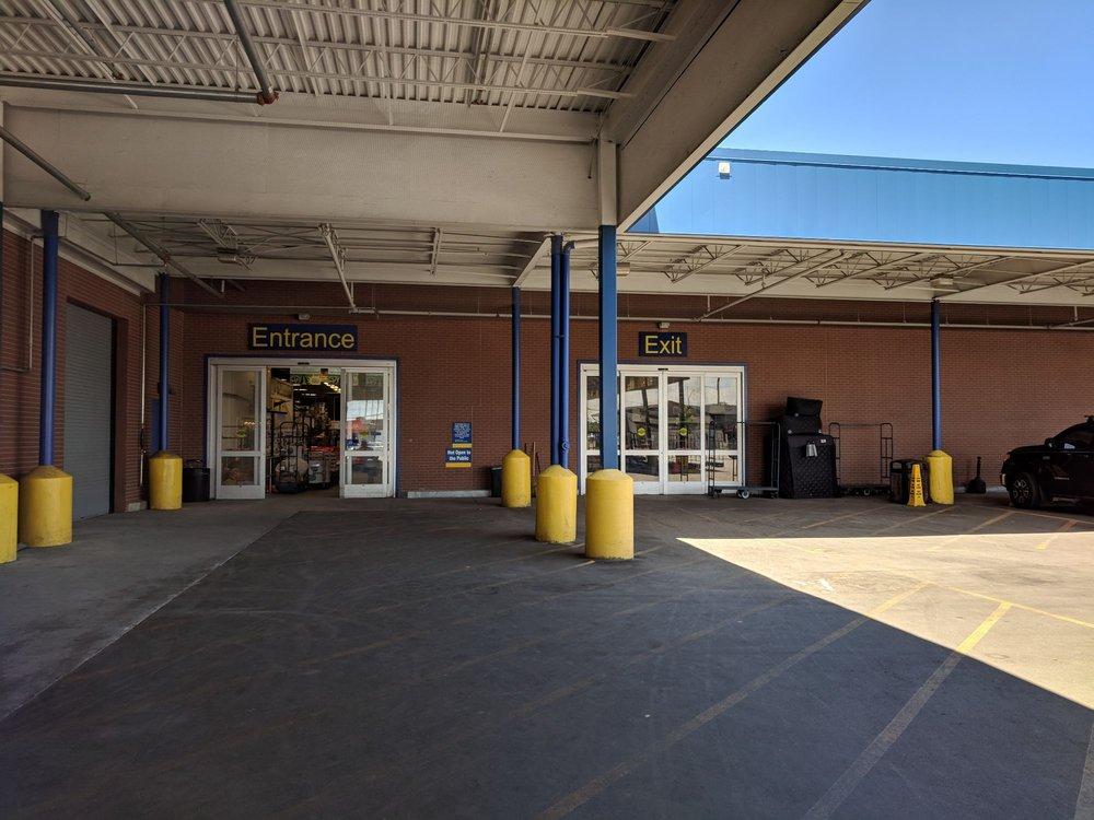 Restaurant Depot: 5112 Virginia Beach Blvd, Virginia Beach, VA