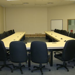atwork office interiors. photo of okimiu0027s atwork office furniture smithville on canada executive boardroom table atwork interiors s
