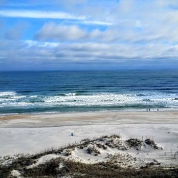 Shell Island Wrightsville Beach The Best Beaches In World