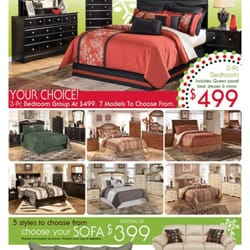 Photo Of Fair Deal Furniture   North York, ON, Canada. Latest Offer