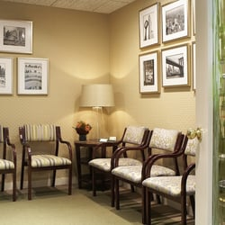 Colleen Cournot, DDS & Jenny M. Lee, DDS - 27 Photos & 33 Reviews ...