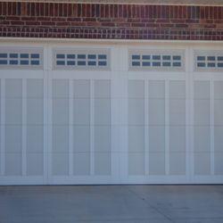 norman garage doorNorman Garage Door  Garage Door Services  1905 Atchison Dr