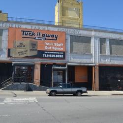 Photo Of Tuck It Away   Bronx, NY, United States