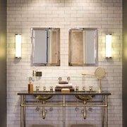 Waterworks - 14 Photos - Kitchen & Bath - 155 Rhode Island, San ...