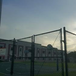 Photo Of Henderson Hammock Charter School   Tampa, FL, United States