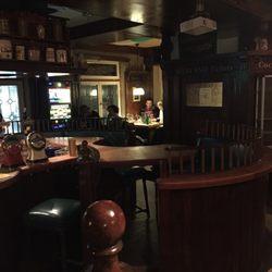 the red lion - irish pub - handgasse 1, würzburg, bayern, germany, Wohnzimmer