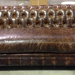 Sofa U Love 58 Photos 23 Reviews Furniture Stores 3320 E