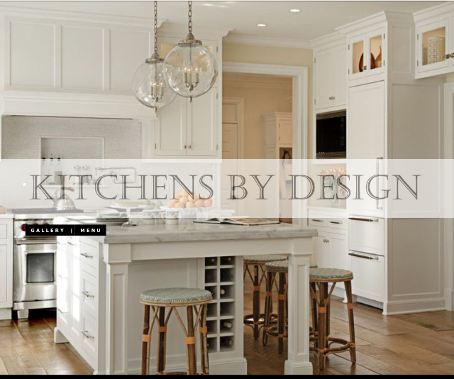 kitchens by design ri photos for kitchens by design yelp 984