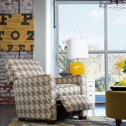 Exceptionnel Photo Of H3 Home + Decor   Conway, AR, United States