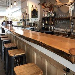 Photo Of Helen S Restaurant Machias Me United States