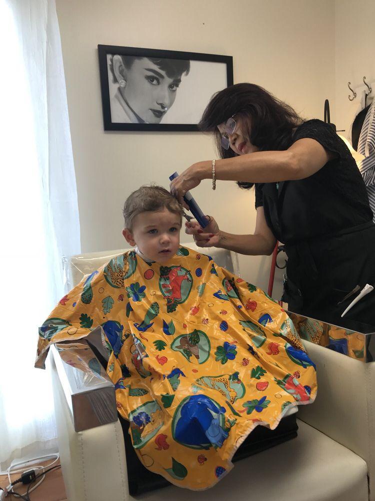 Friends Hair Salon Hair Salons 1429 Weatherly Rd Se Huntsville