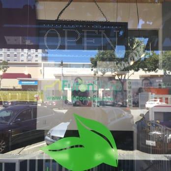 Photo Of The Futon San Mateo Ca United States Not Open