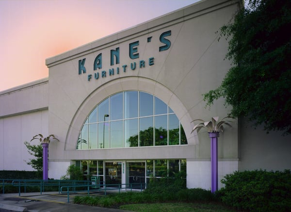 Kaneu0027s Furniture   15 Reviews   Furniture Stores   2526 SW College Rd, Ocala,  FL   Phone Number   Yelp