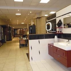 espace aubade comptoir des fers kitchen bath z a de