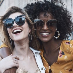 d00103e865 Solstice Sunglasses - 24 Photos - Accessories - Staten Island Mall ...