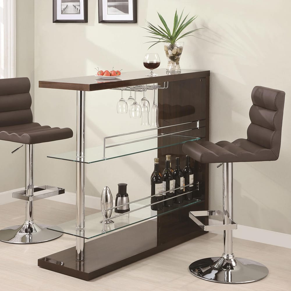 Contemporary Furniture Liquidator