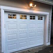 20u0027 Photo Of Summit Garage Door Repair   Seattle, WA, United States ...