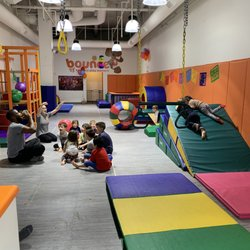 The Best 10 Kids Activities In Los Angeles Ca Last Updated March