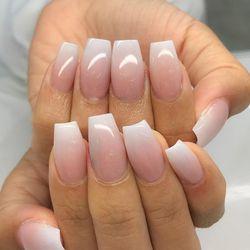 elegant nails  89 photos  86 reviews  nail salons