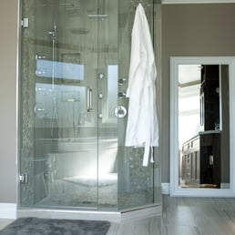 Marie Joy Design Get Quote Interior Design South Surrey BC