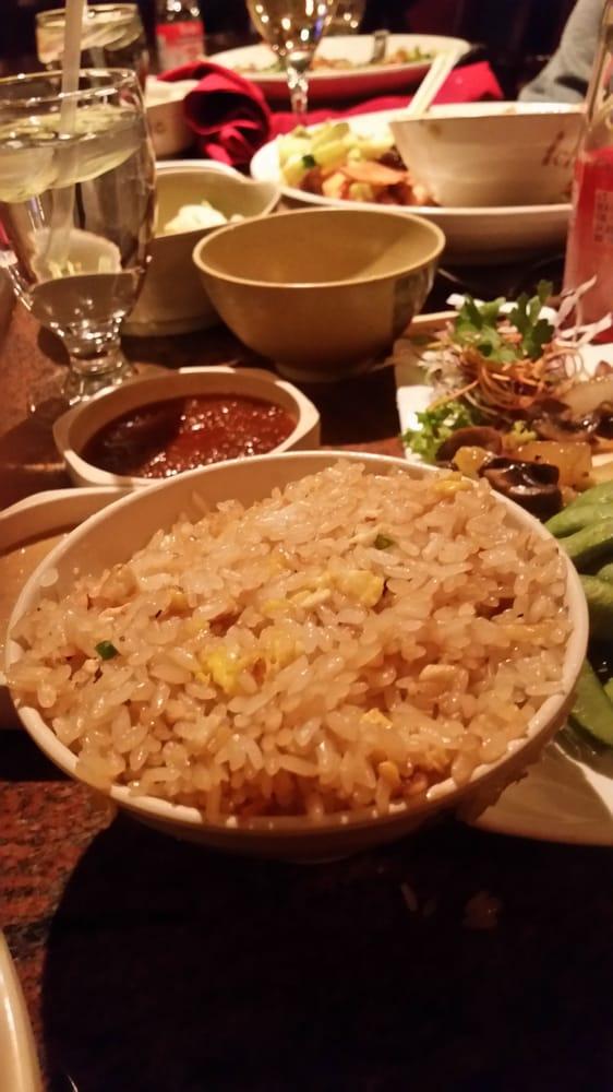 Best Japanese Restaurant In Newtown