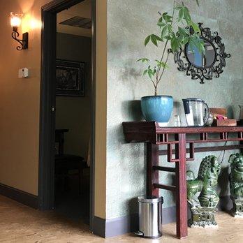 Photo of Westlake Massage Therapy - Lake Oswego, OR, United States.  Westlake Massage