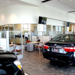 Elegant Photo Of Smart Toyota Quad Cities   Davenport, IA, United States