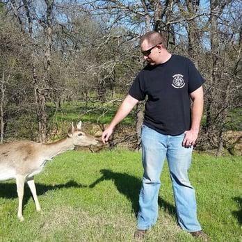 Photo Of Hidden Lake Safari Ranch And RV Park
