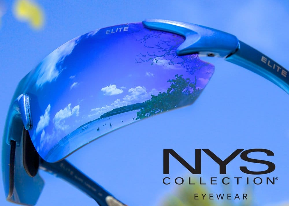 bb98eda54b9 Photos for NYS Collection Eyewear - Yelp