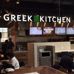 greek kitchen design. Photo Of Greek Kitchen  Oak Brook IL United States Order Food Online 10 Photos 33 Reviews