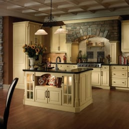 Ordinaire Photo Of Brookstone Cabinets   Costa Mesa, CA, United States