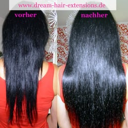 Dream hair extensions 11 photos hair extensions wildenfels photo of dream hair extensions wildenfels sachsen germany pmusecretfo Gallery