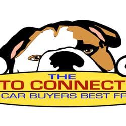 Auto Connection Car Dealers 9707 Jefferson Ave Newport News Va
