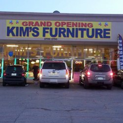 Exceptionnel Photo Of Kimu0027s Furniture   Irving, TX, United States. HUGE And Elegant Show