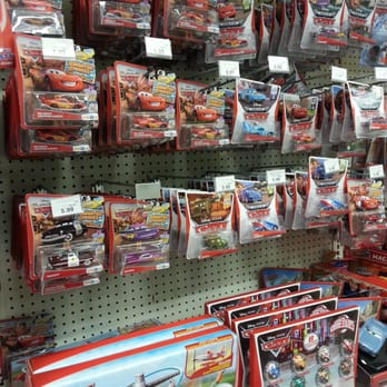 Toys R Us Closed 10 Photos 17 Reviews Toy Stores 2845
