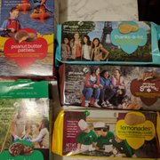 Girl Scouts Greater Los Angeles - 21 Photos - Specialty s ... on