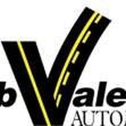 Bob Valenti S Auto Mall Car Dealers 72 Jerry Browne Rd