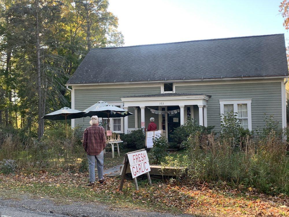 Still Point Farm: 103 Amenia Union Rd, Amenia, NY