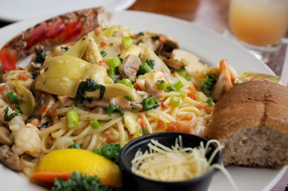 Lazy Days Restaurant - Islamorada, FL - Yelp