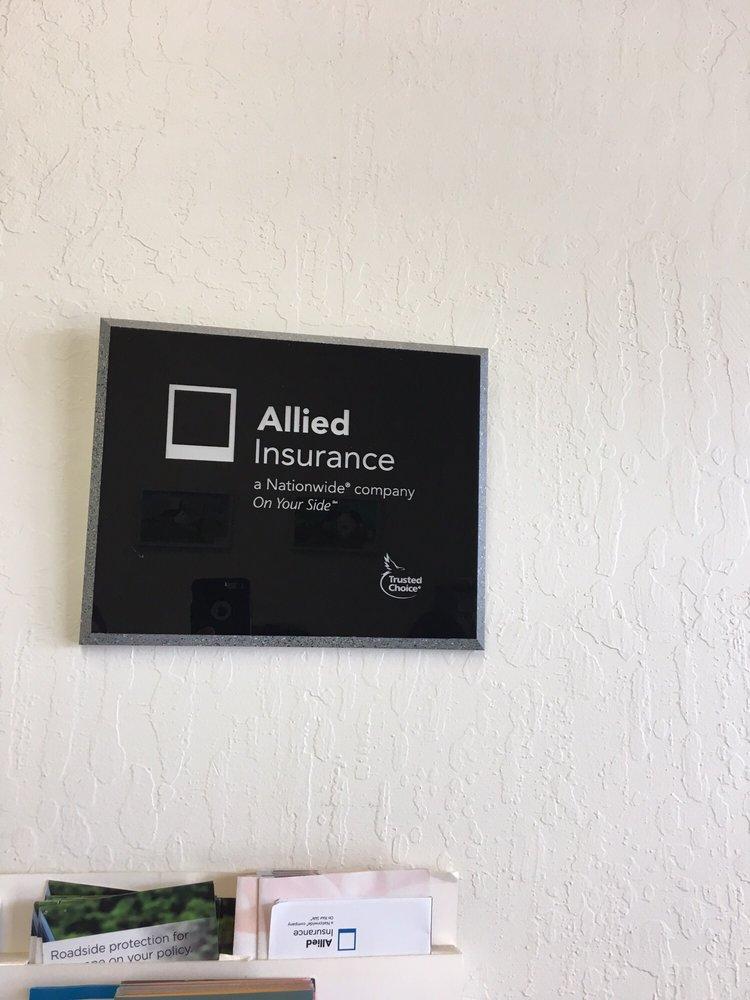 Warren Insurance Agency: 17309 Fremont St, Esparto, CA
