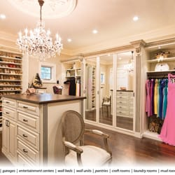 Photo Of Closet Factory   Fanwood, NJ, United States
