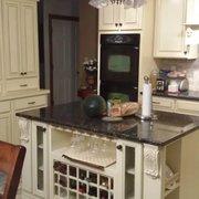 ... Photo Of Advanced Interiors Kitchen U0026 Bath   Rolla, MO, United States  ...