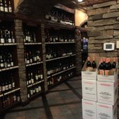 Wine Room 356 Photos Amp 442 Reviews Wine Bars 270 S