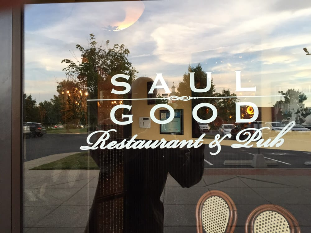 Saul good coupons