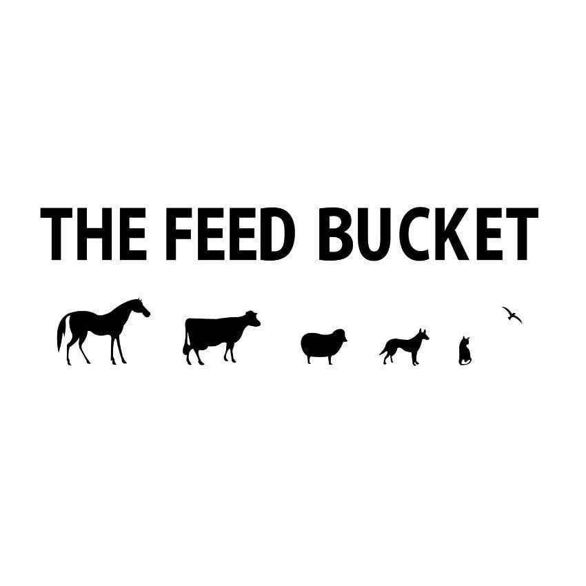 The Feed Bucket