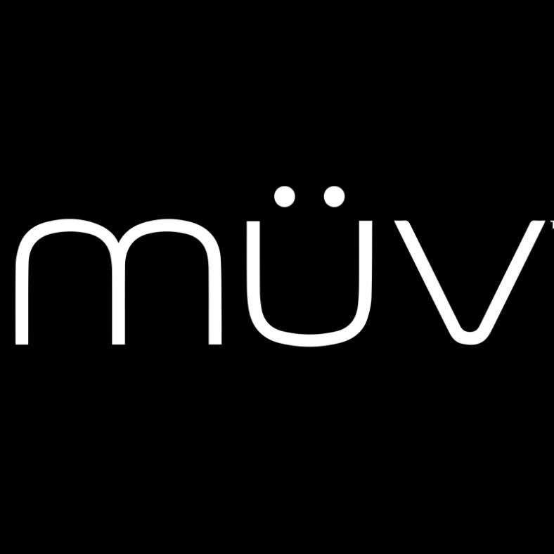 MÜV Dispensary Jacksonville Beach: 1198 Beach Blvd, Jacksonville Beach, FL
