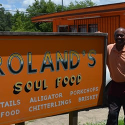 roland s soul food and fish 33 photos 56 reviews seafood