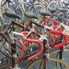 Al's Cycle Center: 256 Broadway, Amityville, NY