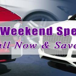 Car Rental Lafayette La >> Auto Rental Car Hire 401 E Pinhook Rd Lafayette La