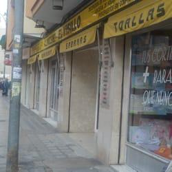 Almacenes El Visillo Home Decor Carrer D 39 Uruguay 53 Jes S Creu Coberta Valencia Spain
